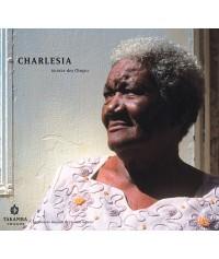 Charlésia, la voix des Chagos
