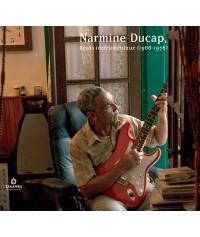 Narmine Ducap, ségas instrumentaux (1966-1976)
