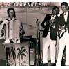 Claude Vinh San et le jazz tropical