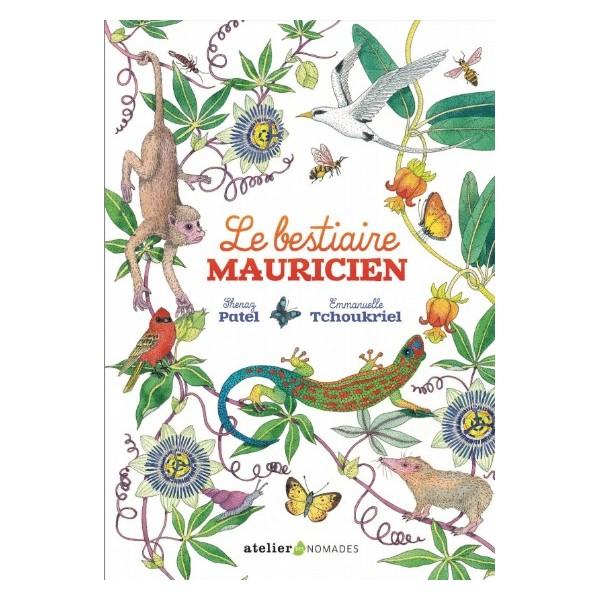 Le Bestiaire mauricien