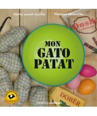MON GATO PATAT