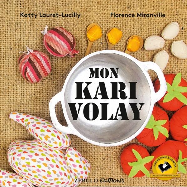 MON KARI VOLAY