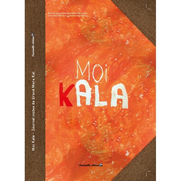 Moi KALA