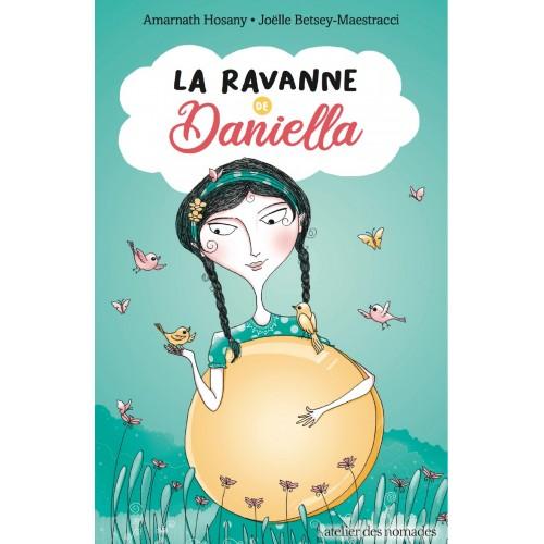 La Ravanne de Daniela