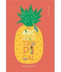 Abécedaire tropical
