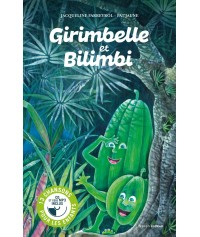 Girimbelle & Bilimbi