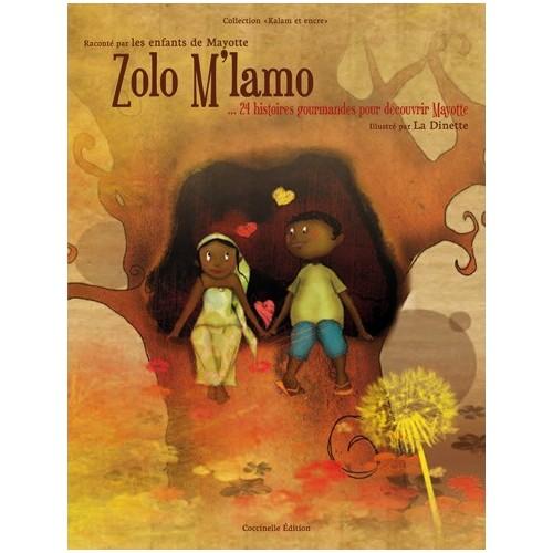 Zolo, M'lamo