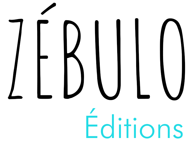 ZEBULO EDITIONS